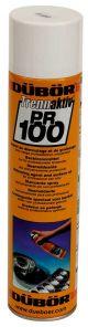 Trennmittel Dübör PR100