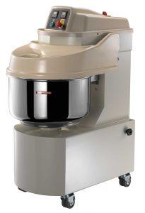 Knetmaschine IRIS 30