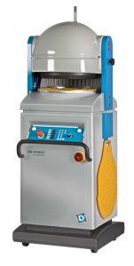 Teigteil- und Wirkmaschine Daub DR-Robot