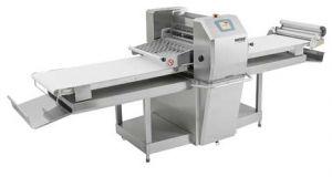 Ausrollmaschine RONDO Compas 3000 HD