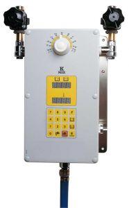 Wassermischgerät K-Mix B25
