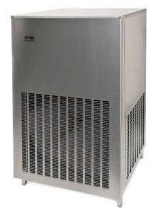 Durchlauf-Wasserkühlgerät Kombimix KWC