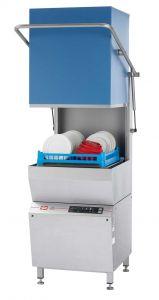 Universalspülmaschine JEROS 8000-Serie