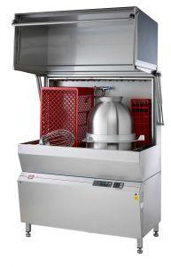 Universalspülmaschine JEROS 9000-Serie
