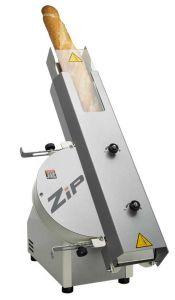 Brötchenschneidemaschine Jac ZIP