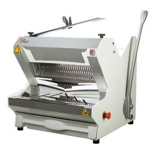 Brotschneidemaschine Jac Pico Tischmodell