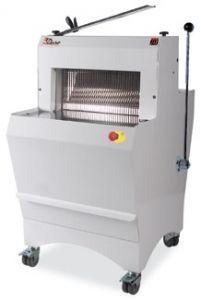 Brotschneidemaschine Jac Duro Sockelmodell