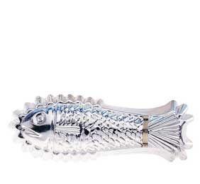 Fisch-Form