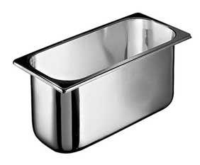 Glacebehälter