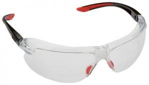 Laugenschutzbrille