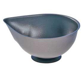 Igel-Form