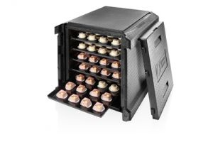 Thermobox Combi Universal