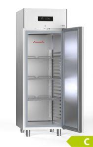 Lagerkühlschrank GN 2/1 Nex-to Plus NE70