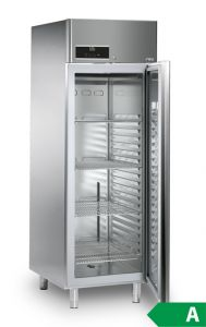 Lagerkühlschrank GN 2/1 X-treme XE70