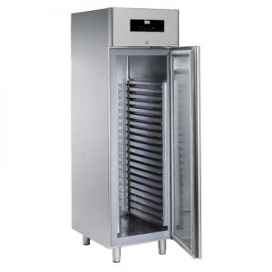 Backwaren-Lagerkühlschrank