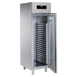Backwaren-Lagertiefkühlschrank