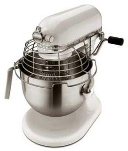 Kitchen-Aid Professional KSM7990