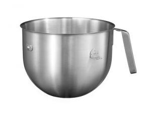 Ersatzschüssel 6.9 Liter zu Kitchen-Aid