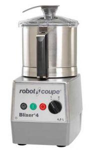 Blixer Robot Coupe
