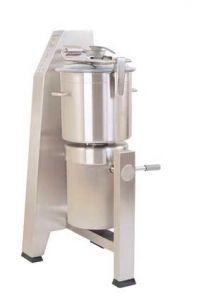 Vertikal-Cutter Robot Coupe