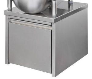 Unterbau zu Rührmaschine CR20
