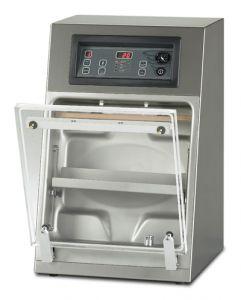 Vakuummaschine-Kammermaschine Toucan Regular
