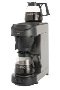 Filterkaffeemaschine Animo M 100