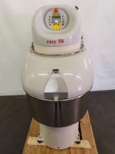 Spiralknetmaschine Easy Plus 50