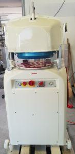 Teigteil-Wirkmaschine Olympia VA Typ4