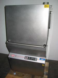 Abwaschmaschine Jeros 8115