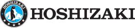 Partner Hoshizaki